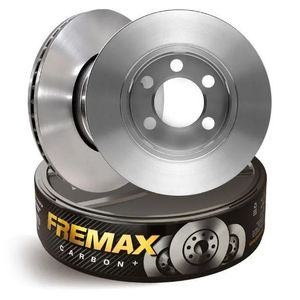 disco-freio-dianteiro-ventilado-sem-cubo-288mm-5-furos-fremax-94941