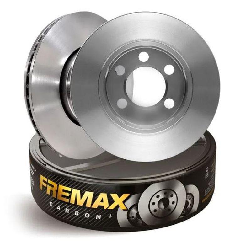 disco-freio-dianteiro-ventilado-sem-cubo-296mm-5-furos-fremax-96893