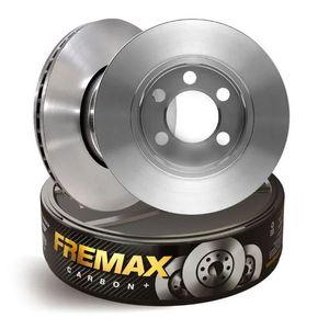disco-freio-dianteiro-ventilado-sem-cubo-296mm-5-furos-fremax-95018