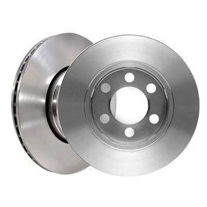 disco-freio-dianteiro-ventilado-sem-cubo-297mm-6-furos-bd4211-fremax-94883