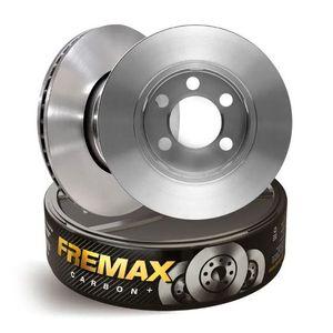 disco-freio-dianteiro-ventilado-sem-cubo-300mm-5-furos-fremax-94843
