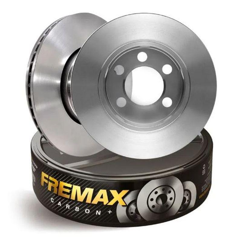 disco-freio-dianteiro-ventilado-sem-cubo-300mm-5-furos-fremax-94891