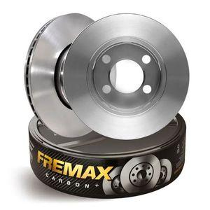 disco-freio-dianteiro-ventilado-sem-cubo-302mm-4-furos-fremax-94897