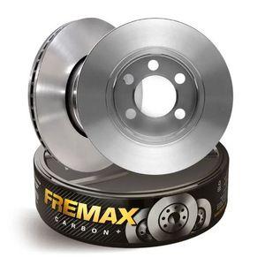 disco-freio-dianteiro-ventilado-sem-cubo-305mm-5-furos-fremax-94910