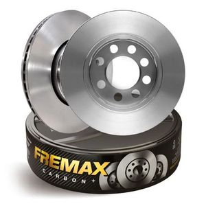 disco-freio-dianteiro-ventilado-sem-cubo-305mm-8-furos-fremax-94869