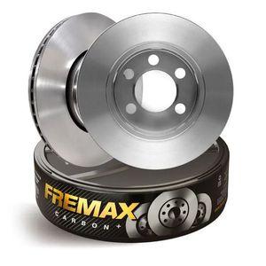disco-freio-dianteiro-ventilado-sem-cubo-306mm-5-furos-fremax-94958