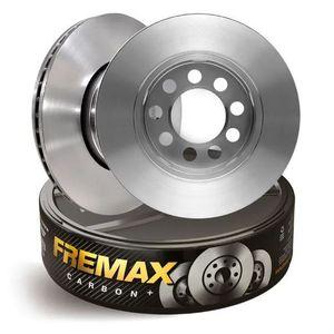 disco-freio-dianteiro-ventilado-sem-cubo-312mm-9-furos-fremax-94942