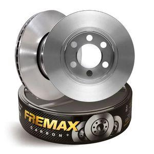 disco-freio-dianteiro-ventilado-sem-cubo-314mm-6-furos-fremax-94966