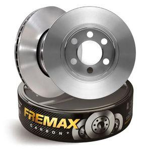 disco-freio-dianteiro-ventilado-sem-cubo-319mm-6-furos-fremax-94879