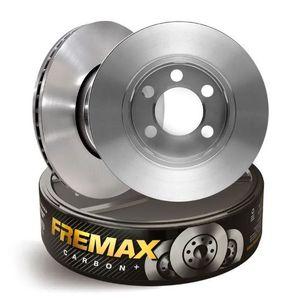 disco-freio-dianteiro-ventilado-sem-cubo-321mm-5-furos-fremax-94873