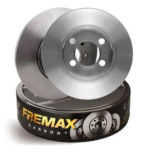 disco-freio-traseiro-solido-sem-cubo-258mm-4-furos-fremax-94829