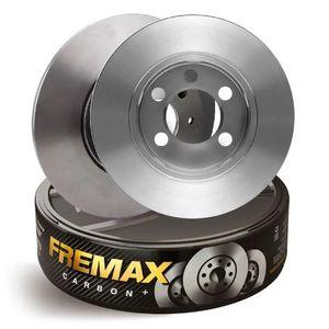 disco-freio-traseiro-solido-sem-cubo-265mm-5-furos-fremax-94863