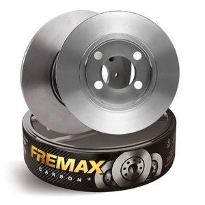 disco-freio-traseiro-solido-sem-cubo-270mm-4-furos-fremax-95023