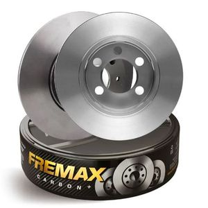 disco-freio-traseiro-solido-sem-cubo-280mm-5-furos-fremax-94850
