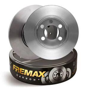disco-freio-traseiro-solido-sem-cubo-280mm-5-furos-fremax-94858