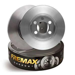 disco-freio-traseiro-solido-sem-cubo-280mm-5-furos-fremax-4895-1