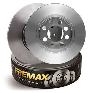 disco-freio-traseiro-solido-sem-cubo-289mm-8-furos-fremax-95002