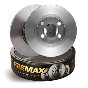kit-disco-freio-traseiro-solido-com-cubo-268mm-4-furos-rolamento-aneis-fremax-97006