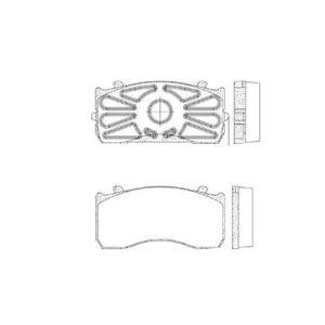lona-freio-dianteira-traseira-std-frasle-75012