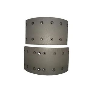 lona-freio-traseira-std-lonaflex-66237