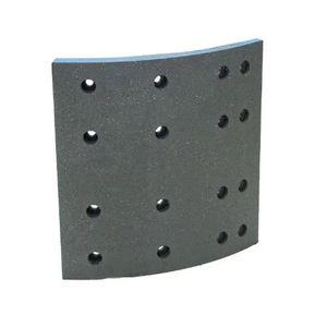 lona-freio-traseira-3°-eixo-cobreq-4100212