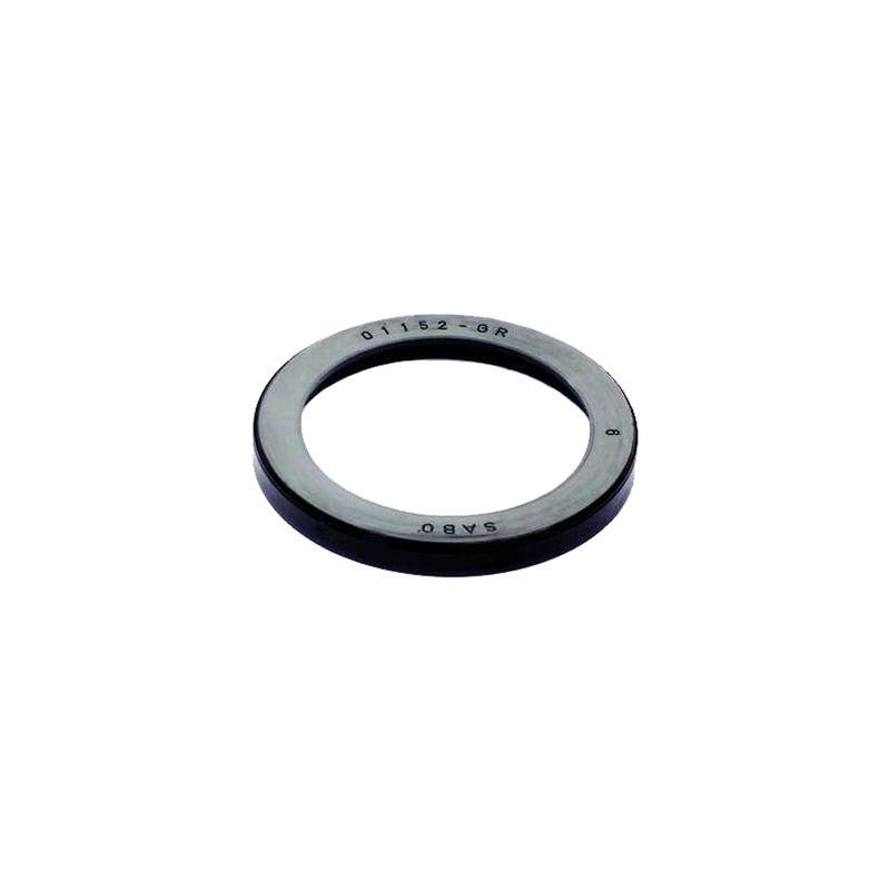 Retentor-Caixa-Direcao-01152Gr-Sabo
