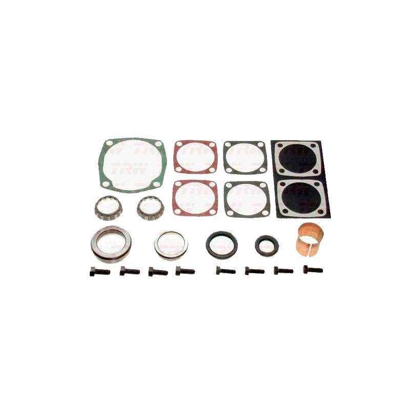 Reparo-Caixa-Direcao-Mecanica-Vedacoes-40150054S-Trw