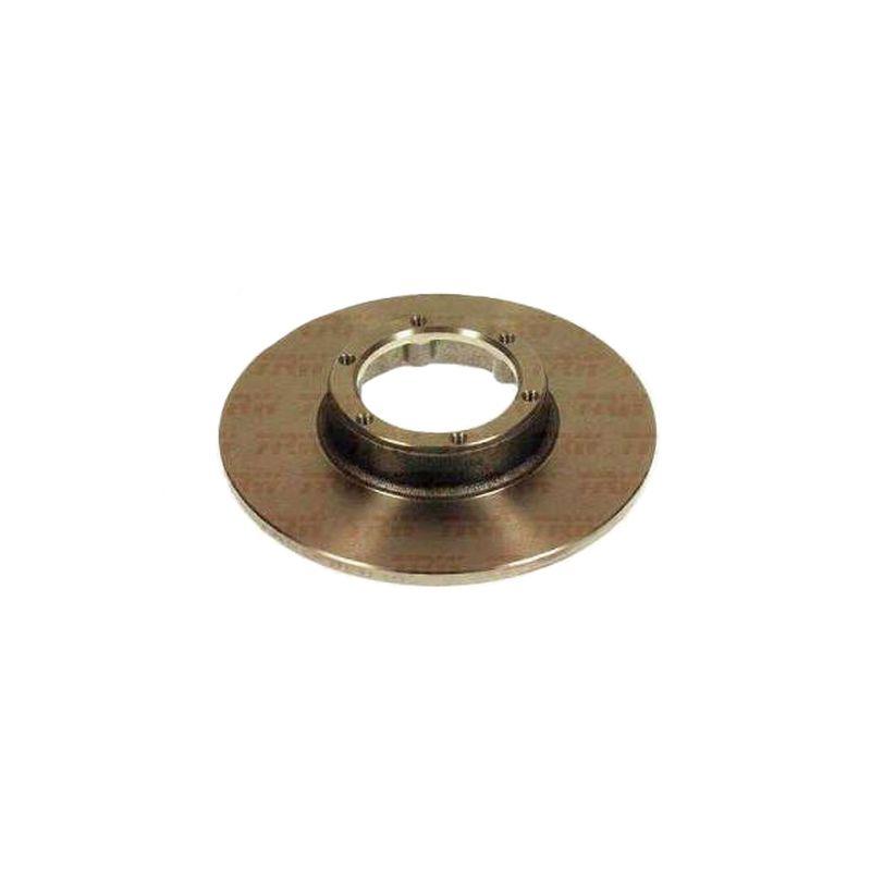 Disco-Freio-Dianteiro-Solido-Sem-Cubo-227Mm-6-Furos-Rpdi00125-Trw