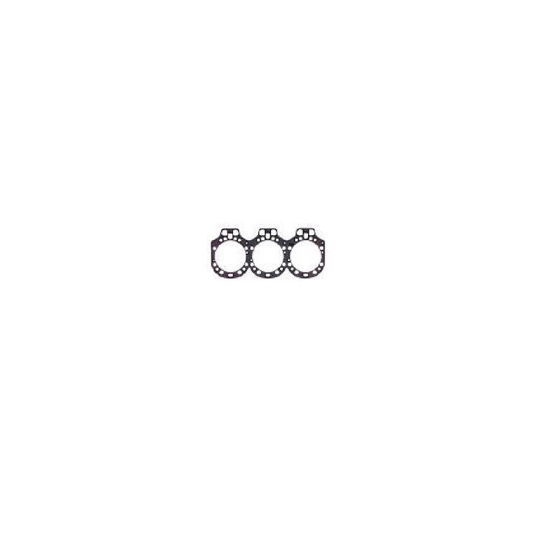 Junta-Cabecote-Fibra-Diesel-48901Fpsd-Sabo