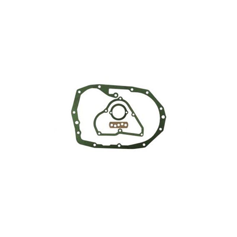 Jogo-Junta-Cambio-Sem-Retentor-51080F-Sabo