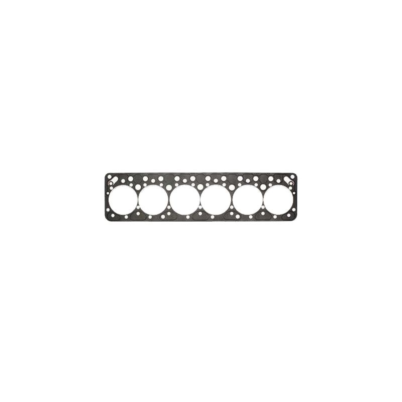 Junta-Cabecote-Inox-Diesel-48802Fpsd4-Sabo