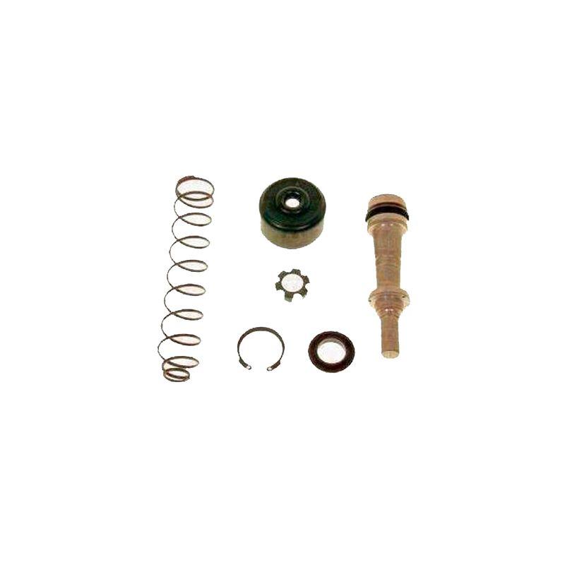 Reparo-Cilindro-Mestre-Embreagem-2222Mm-Rrce00048-Trw