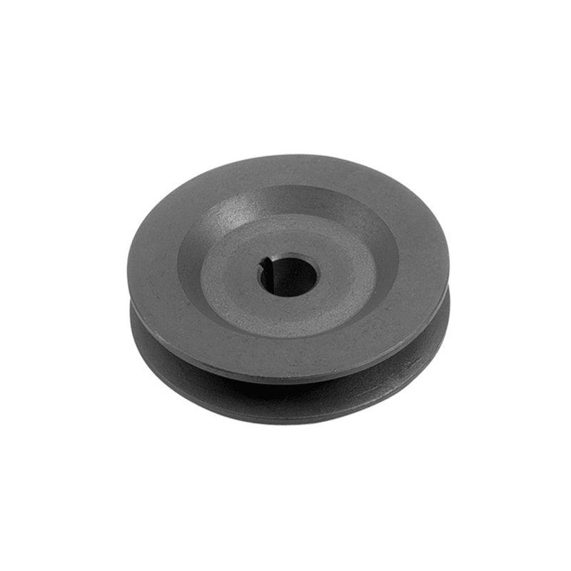 Polia-Alternador-9121080137-Bosch