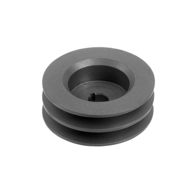 Polia-Alternador-9121080151-Bosch