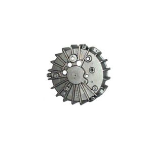Mancal-Coletor-Alternador-9121080442-Bosch
