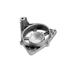 Mancal-Acionamento-Alternador-9121080710-Bosch