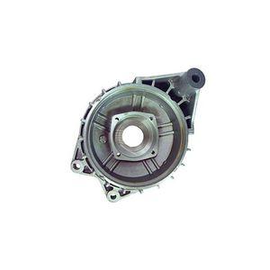 Mancal-Acionamento-Alternador-9121080806-Bosch