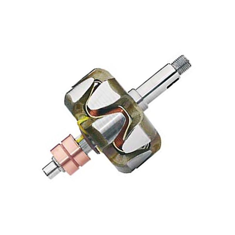 Rotor-Alternador-9121080956-Bosch