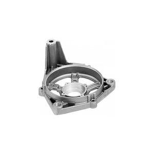 Mancal-Acionamento-Alternador-9121080960-Bosch