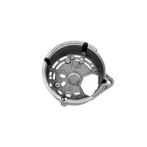 Mancal-Coletor-Alternador-9122080143-Bosch