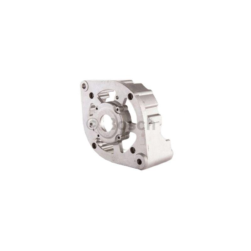 Mancal-Acionamento-Alternador-9122080173-Bosch