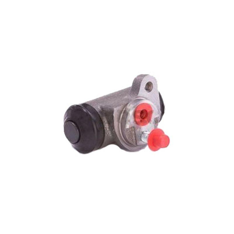Cilindro-Roda-Traseiro-Direito-2240Mm-Cr0700-0986Ab8417-Bosch