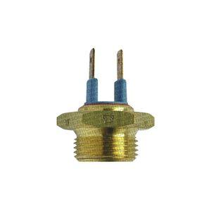 Interruptor-Termico-Radiador-706-Mte-Thomson