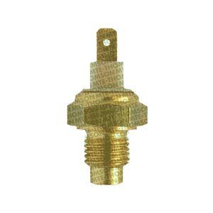 Sensor-Temperatura-Indicador-Painel-3047-Mte-Thomson