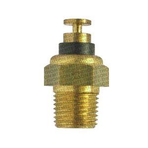 Sensor-Partida-Frio-3010-Mte-Thomson