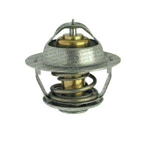 Valvula-Termostatica-Motor-90°C-Sem-Reparo-29990-Mte-Thomson
