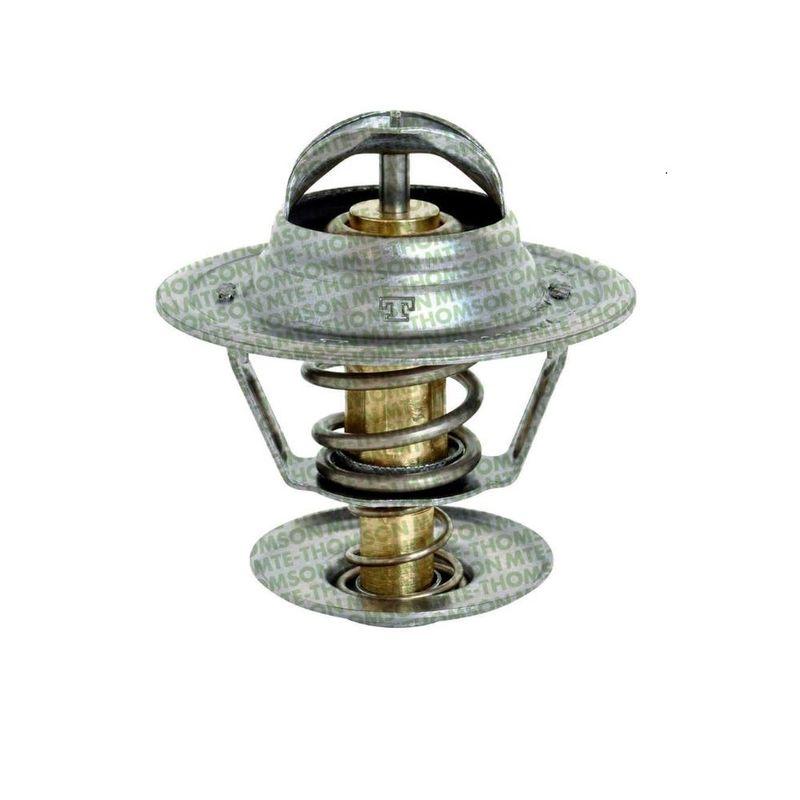 Valvula-Termostatica-Motor-95°C-Sem-Reparo-28895-Mte-Thomson