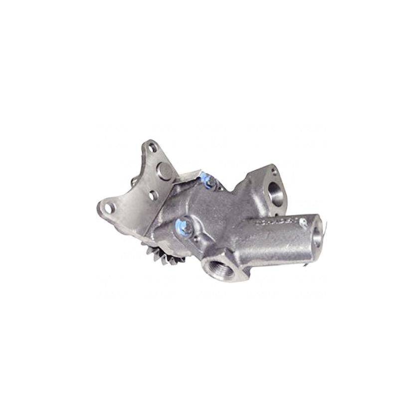 Bomba-Oleo-Motor-10060-Schadek