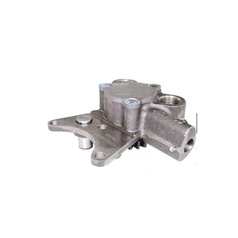 Bomba-Oleo-Motor-10020-Schadek