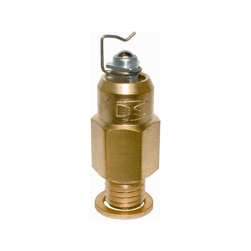 Valvula-Boia-Carburador-225-48832502-Magneti-Marelli